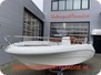An Marin Aston 18 *new - motorboat